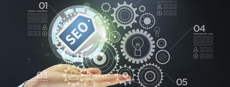 best practices technical SEO